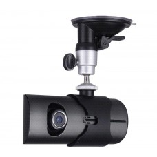 Dual Camera Car Digital Video Recorder with GPS Logger & G-Sensor