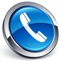 One-on-one Telephone Consultation